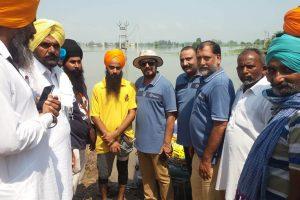 Punjab Floods