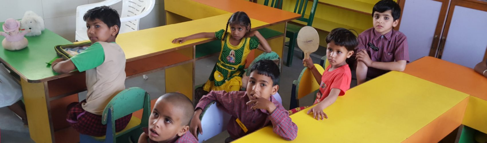 Header pic - SMART Schools (Option 1)
